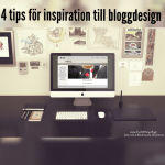 inspiration bloggdesign