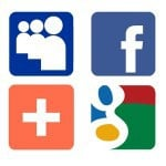 AddThis Icon Set