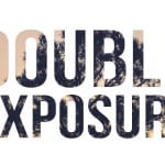 Double exposure i Photoshop
