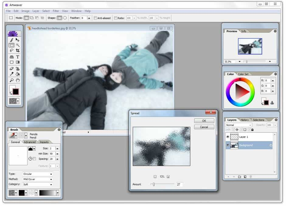 programvare-artweaver+-+gratis+photoshop-alternativ